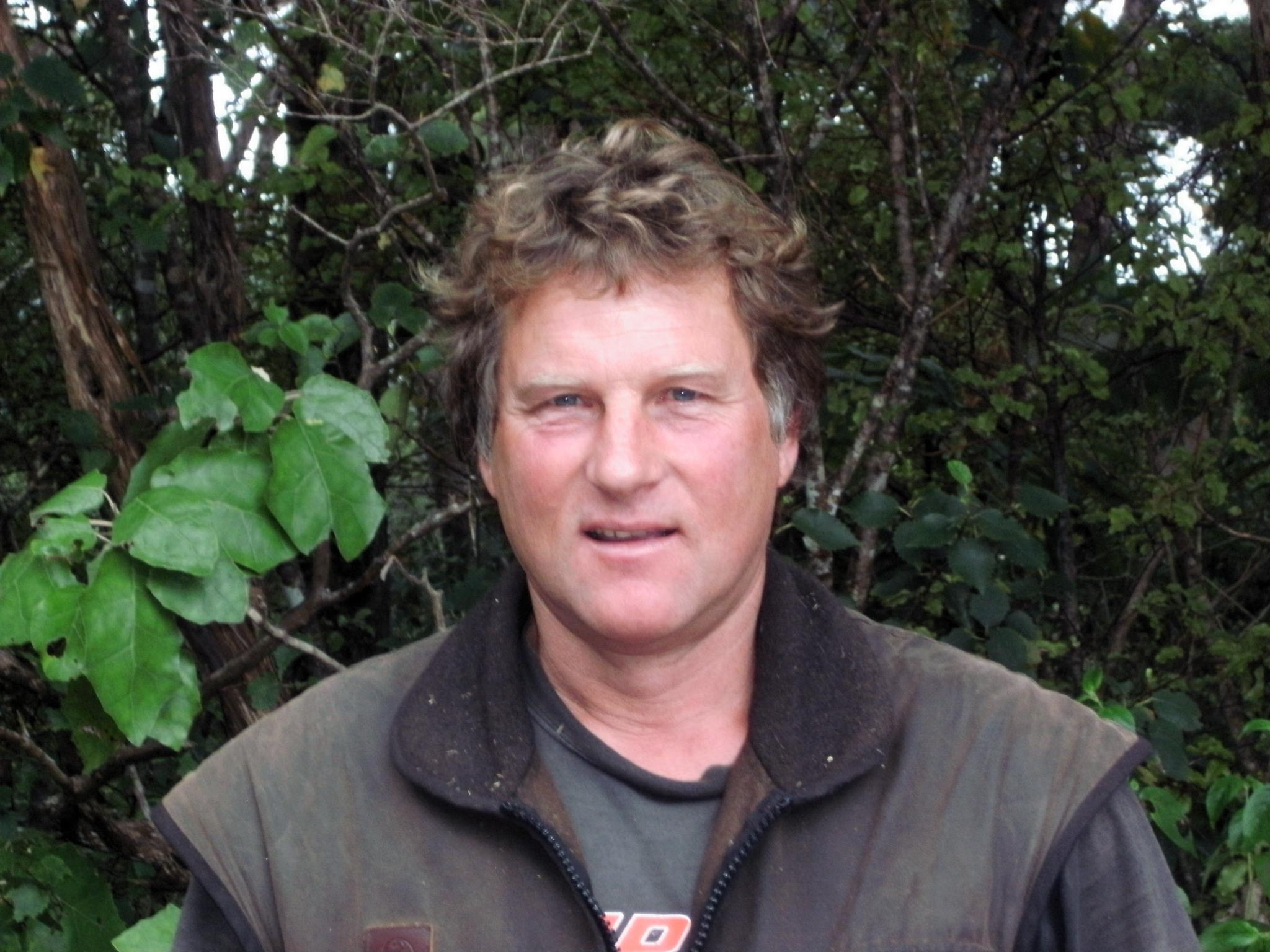 Dean Medland