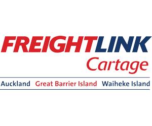 Freightlink Cartage