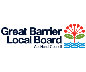 Great Barrier Local Board