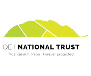 QE II National Trust
