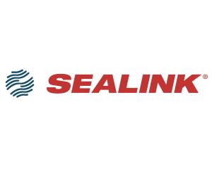 Sealink